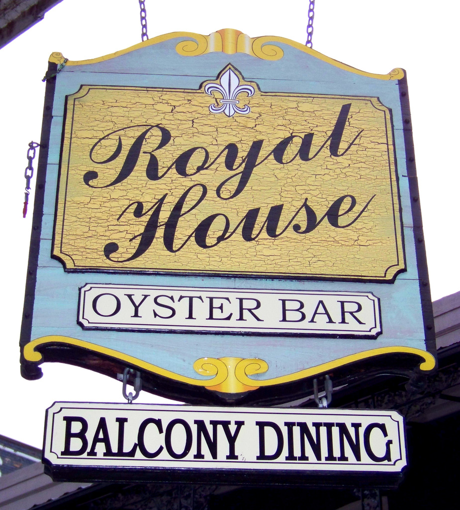 royal-house-new-orleans