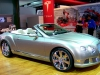 bentley-continental-gtc-2012
