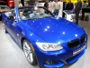 bmw-335is-convertible