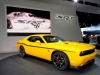 dodge-challenger-srt8-392-yellow-jacket-2