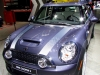 mini-cooper-s-hatchback-roadster