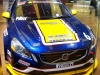 volvo-randy-pobst-k-pax-racing-car-2