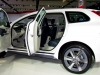 volvo-xc-60-plug-in-hybrid-concept-1