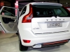 volvo-xc-60-plug-in-hybrid-concept-2