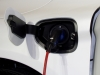 volvo-xc-60-plug-in-hybrid-concept-3