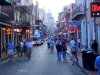 new-orleans-1-0-french-quarters-bourbon-street-by-day