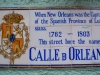 new-orleans-1-3-historical-street-markers-in-the-french-quarter