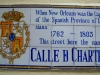 new-orleans-1-4-historical-street-markers-in-the-french-quarter-copy