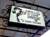 new-orleans-12-0-mollys-at-the-market