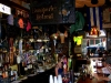 new-orleans-12-1-inside-mollys-at-the-market