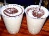 new-orleans-12-5-frozen-irish-coffee-mollys-at-the-market
