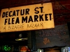 new-orleans-12-8-evidence-of-sign-theft-inside-mollys-at-the-market