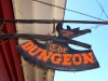 new-orleans-13-0-the-original-dungeon