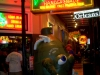 new-orleans-15-1-mr-hand-grenade-man-outside-tropical-isle-bar