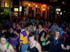 new-orleans-15-2-impromptu-dance-party-outside-tropical-isle-bar