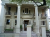 new-orleans-16-0-home-on-saint-charles-ave-in-garden-district