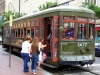 new-orleans-16-3-historic-st-charles-line-streetcar-through-the-garden-district