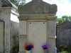 new-orleans-18-1-lafayette-cemetery-no-1