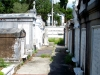 new-orleans-18-3-lafayette-cemetery-no-1