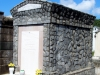 new-orleans-18-6-lafayette-cemetery-no-1