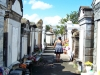 new-orleans-18-7-lafayette-cemetery-no-1