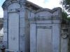 new-orleans-18-8-lafayette-cemetery-no-1