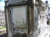 new-orleans-18-9-lafayette-cemetery-no-1