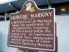 new-orleans-19-0-historical-marker-near-chartres-frenchmen-street