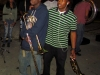 new-orleans-19-2-street-musicians-chartres-frenchmen-street