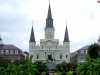 new-orleans-2-0-jackson-square-st-louis-cathedral