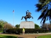 new-orleans-2-1-andrew-jackson-equestrain-sculpture-in-jackson-square