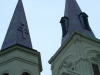 new-orleans-2-10-detail-of-st-louis-cathedral-near-jackson-square