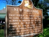 new-orleans-2-3-historical-marker-near-jackson-square