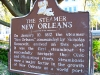 new-orleans-2-4-historical-marker-near-jackson-square