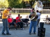 new-orleans-2-5-street-musicians-in-jackson-square