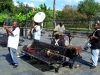 new-orleans-2-6-street-musicians-in-jackson-square