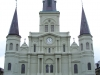 new-orleans-2-8-st-louis-cathedral-near-jackson-square