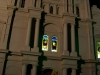 new-orleans-2-9-st-louis-cathedral-near-jackson-square-at-night