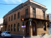 new-orleans-21-1-mimis-in-the-marigny
