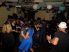 new-orleans-21-3-patrons-dancing-to-tuba-skinny-mimis-in-the-marigny