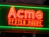 new-orleans-3-0-acme-oyster-house