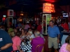 new-orleans-3-1-inside-acme-oyster-house