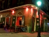 new-orleans-5-0-pirates-alley-cafe-absinthe-house