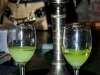 new-orleans-5-1-absinthe-decantation-pirates-alley-cafe