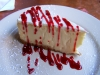 new-orleans-8-4-chartres-house-cafe-cheesecake