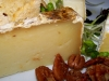 new-orleans-9-4-artisan-cheese-plate-sylvain-restaurant-bar-close-up