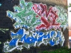 2340-russell-st-alley-graffiti-1