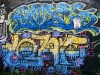 2340-russell-st-alley-graffiti-3