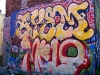 2340-russell-st-alley-graffiti-6