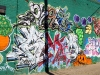 2340-russell-st-alley-graffiti-7